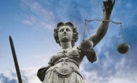 Umgangsrecht: Wann darf das Gerift das Umgangsrecht durchsetzen?