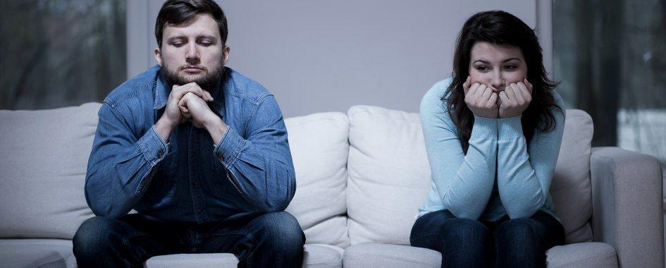 An der Miete beteiligen nach Trennung