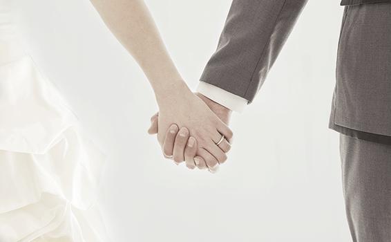 Prüfung Ehevertrag