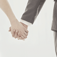 Pruefung-Ehevertrag-Rechtsprodukt