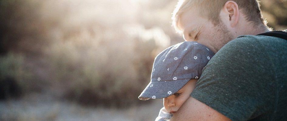 Wechselmodell: Betreuung / Umgangsrecht bei getrennten Eltern