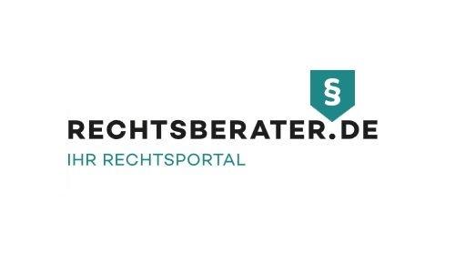 (c) Rechtsberater.de