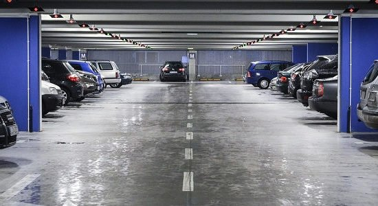 Bagatellschaden: Folgen nach einem Parkplatzrempler
