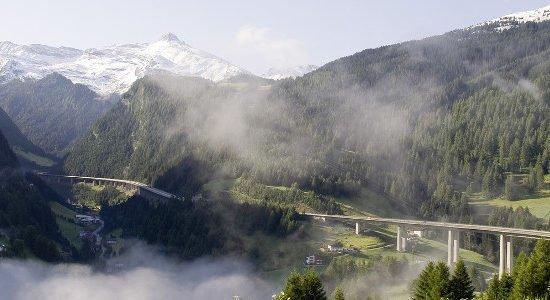 Bußgeldkatalog Österreich: Verkehrsregeln in Österreich