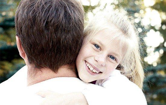 familienrecht ratgeber