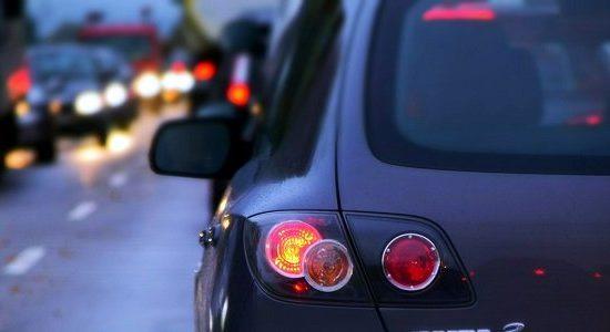 Fahrerflucht: Unerlaubtes Entfernen vom Unfallort