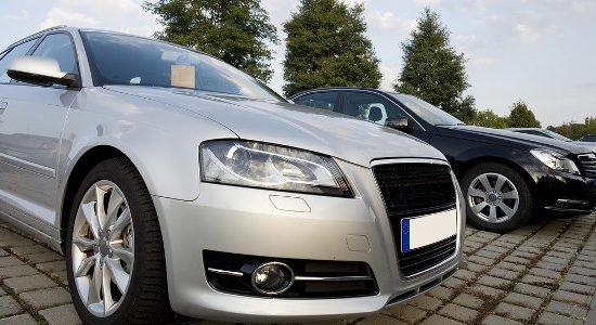 KFZ: Abzocke und Ärger mit dem Auto vermeiden