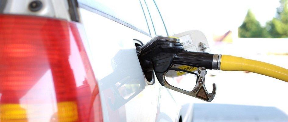 Diesel Fahrverbot: Was bedeutet das Urteil für Sie als Autofahrer?
