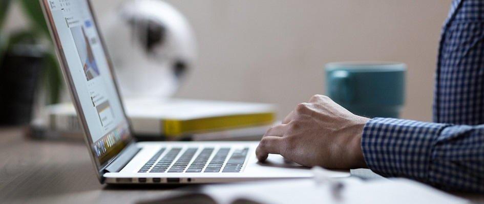 Die Mietwohnung als Arbeitsplatz – Darf der Vermieter diese Nutzung verbieten?