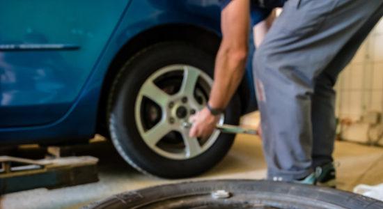 Betrug beim Autokauf: So schützen Sie sich vor dubiosen Verkäufern