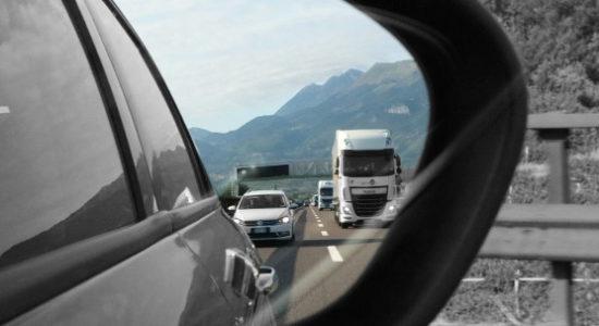 Nötigung im Straßenverkehr: Wann liegt eine Nötigung vor?